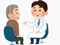 耳鼻咽喉科・小児耳鼻咽喉科・アレルギー科